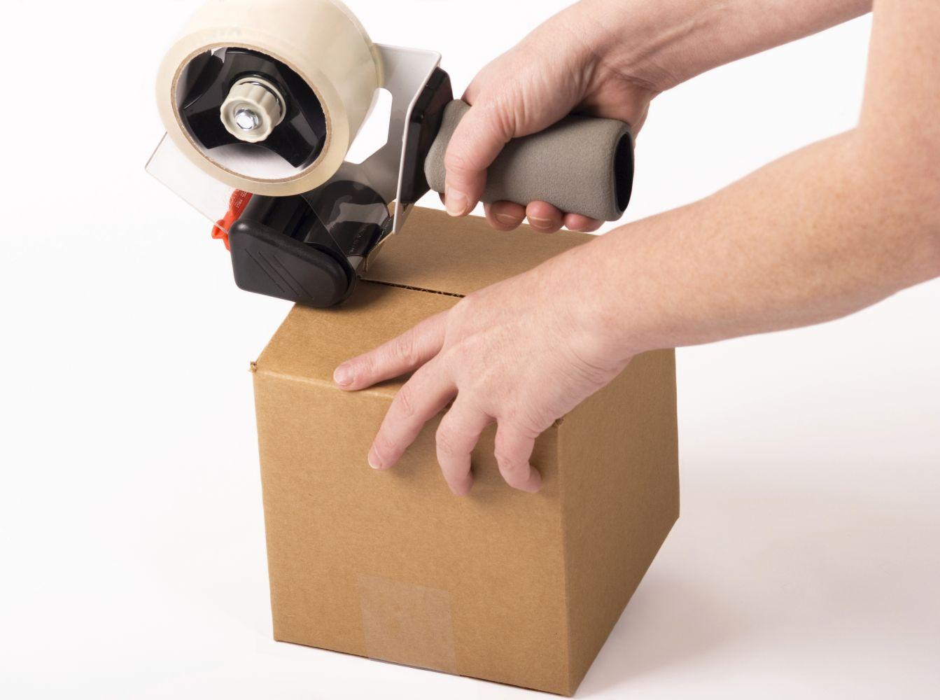 empaques y embalajes guadalajara para productos