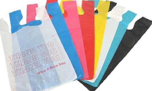 fabricacion de bolsas de plastico en guadalajara
