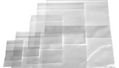 fabricantes de bolsas de polipropileno